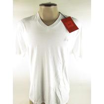 Camiseta La Martina Nova Tamanho Gg Masculino