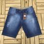Bermuda Jeans John John - Foto Real