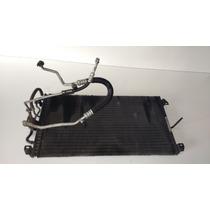 Radiador/condensador Do Ar Crysler Stratus 97 2.5 V6