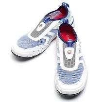 Zapatos Rockport Con Tecnología Deportiva Adidas. Talla 9 Us