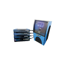 Simulador P/ Injeção Eletronica Diesel Vw, Volvo, Mb, Scania