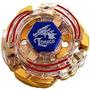 Juguete Edición Limitada Oro Relámpago L-drago Wbba Be W202