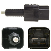 Interruptor Bulbo Sensor Freno Nissan Platina 01-11