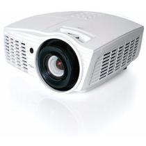 Projetor Optoma Hd37 3d 2600l Full Hd Hdmi 1080p
