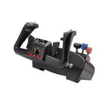 Volante Ch Products Eclipse Yoke