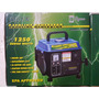 Planta Electrica 1250 Watts Excelente Calidad Americana<br><strong class='ch-price reputation-tooltip-price'>Bs. 189.000<sup>00</sup></strong>