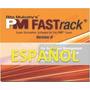 Pm Fast Track V8 En Español