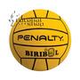 Bola De Biribol Penalty - 5301332650