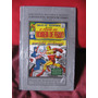 Biblioteca Histórica Marvel - O Invencível Homem De Ferro N