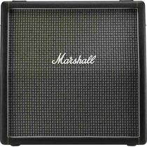 Gabinete Para Guitarra Marshall 1960ax Caixa 4x12 Greenback