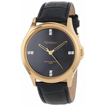 Reloj Hombre Armitron 20/4902gp