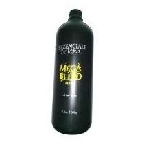 Mega Blend - Escova Sem Formol + Melhor Preço