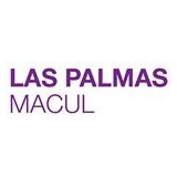 Condominio Las Palmas