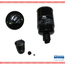 Filtro Combustível S-10, Blazer Mwm Com Sensor 905410500105