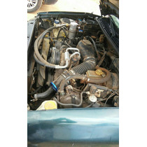 Motor Vortec V6 Completo