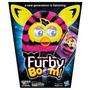 Furbyboom - Muñeco Hasbro Interactivo En Caja. Oferta!!