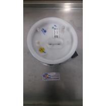 Bomba Combustível Vw Up 2015 A2c92111800