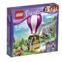 Lego Friends - Globo Aerostático