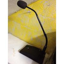 Microfone Superlux Condensador- Pra528d Act Mercado Pago