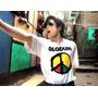 Camisetas Olodum Da Bahia