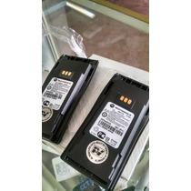 Baterias Motorola Ep450