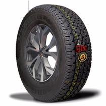 Pneu 265/70 R16 Michelin Remold 5 Anos Garantia Inmetro Nfe