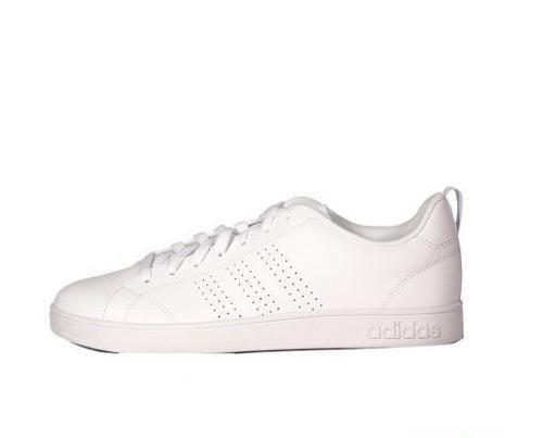 Tenis adidas-advantage Clean-b74685- Blanco- Hombre -   999.00 en Mercado  Libre 3ce5ce0a39e60
