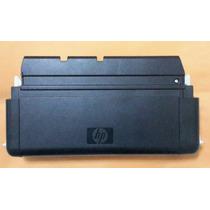 Modulo Duplex Hp Officejet Pro 6000 8000 8500
