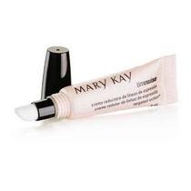 Crema Reductora De Líneas De Expresión Mary Kay -40% Off