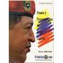 Libro, Frases Y Pensamientos De Hugo Chavez Carlos Herrera.