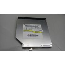 Gravador De Dvd-rw Toshiba Ts-l633 (2286)