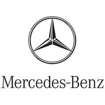 Peças Originais Mercedes Carros Importados Linha Premium