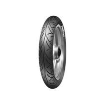 Pneu Dianteiro Fazer 250 Pirelli Sport Dragon 110/70-17