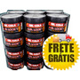 Gel Cola Alfa Looks 300g Frete Grátis 24 Potes Caixa<br><strong class='ch-price reputation-tooltip-price'>R$ 109<sup>99</sup></strong>