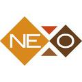 Proyecto Nexo
