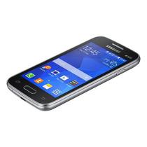 Samsung Smart Tv Led Un32j4300af 32 Hd Negro