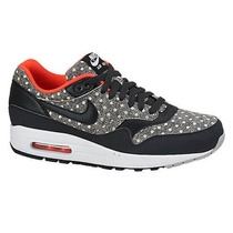 Nike Air Max 1 Ltr Premium, No Air Force