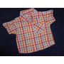Camisas, Chemise, Swetter Para Niño Talla 12 Meses / 1t