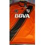 Camiseta River Plate Niños 2014 2015 Adidas Original M.pago!