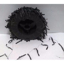 Pacote C/ 100mts De Rabiola Em Plastico Pronta P/ Pipa