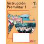 Instruccion Premilitar I 4to Año Bachillerato