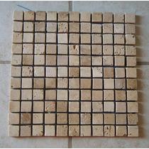 Pisos De Marmol Y Malla 30x30 A Solo $ 48,00 C/u