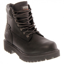 Timberland Pro Direct Attach 6in Soft Toe Waterproof