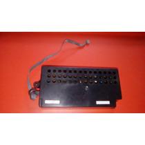 Regulador De Impresora Epson Cx3900