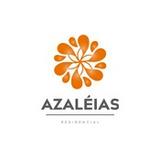 Lançamento Residencial Azaléias