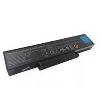 Bateria Original Notebook Philco Phn 14c - Bathl91l6 -f1