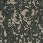 Camuflados - C03 - Pixelado - Ancho 1m