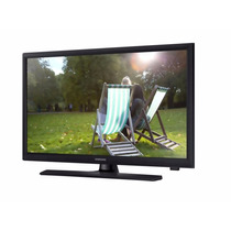 Tv Monitor Samsung Led Lt19e310nd 18.5 Hd 1366x768 Coaxial