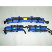 Cinturón Para Aquaerobics, Aquafitness Ejercicio, Alberca