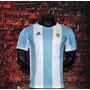 Camisa Original Seleção Argentina Copa América 2016